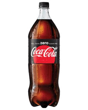 Coca-Cola-Coke-Zero-Swiftdrinks-Alcohol-Delivery-Afterpay