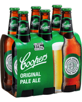 Coopers-Pale-Ale-Beer-Delivery-Swiftdrinks