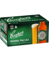 Coopers-Pale-Ale-Beer-Delivery-Sydney-Swiftdrinks