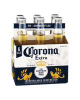 Corona-extra-beer-delivery-swiftdrinks-sydney
