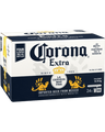 Corona Extra Beer Delivery Swiftdrinks