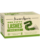 James Squire Fifty Lashes Pale Ale - Swiftdrinks
