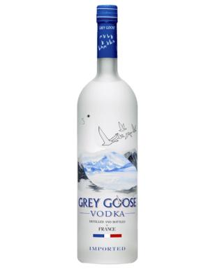 Grey-Goose-Absolut-Vodka-Swiftdrinks-Alcohol-Vodka-Delivery-Sydney-Bondi