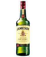 Jameson Irish Whiskey 700ml Swiftdrinks Alcohol Delivery
