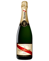 Mumm Cordon Rouge Brut 750ml Swiftdrinks Alcohol Delivery
