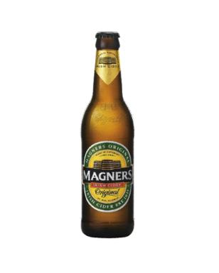 Magners Original Apple Cider 330ml 24pk