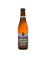 young-henrys-newtowner-pale-ale-swiftdrinks-beer-delivery