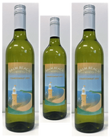 Palm-Beach-Chardonnay-Wine-Delivery