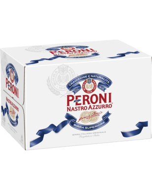 Peroni Beer Swiftdrinks Delivery