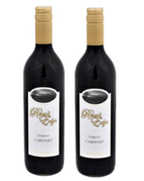 Rivers-Edge-Shiraz-Cabernet-Swiftdrinks-Wine-Delivery