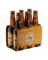 Stone-and-Wood-Craft-Beer