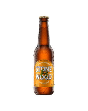 Stone and Wood Pacific Ale Swiftdrinks Corporate Delivery