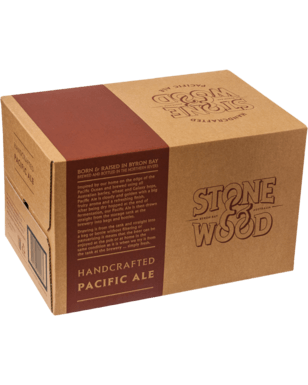 Stone and Wood Pacific Ale Swiftdrinks Corporate