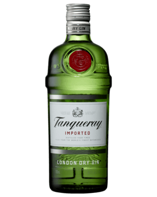 Tanqueray_Gin_Alcohol_Delivery_Swiftdrinks_Sydney