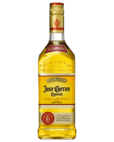 Jose Cuervo Tequila 700ml Swiftdrinks Alcohol Delivery