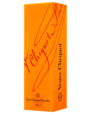 Veuve Clicquot Yellow Label Champagne 750ml Swiftdrinks Champagne Delivery