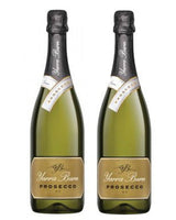 Yarra-Burn-Premium-Prosecco-Swiftdrinks-Alcohol-prosecco-delivery-sydney