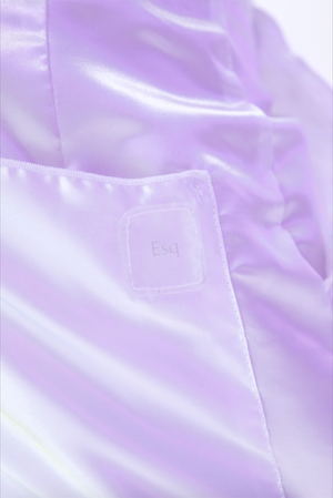 FL0~ white (adjustable slacks)
