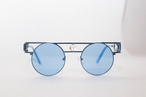SPEQZ BLUE - POLARIZED
