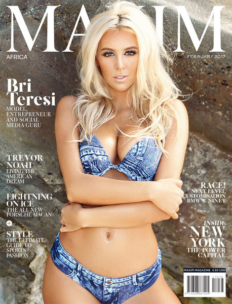 Maxim Cover and Spread