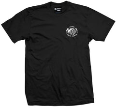 The LOYAL UNTIL DEATH Tee