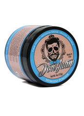 Don Juan - HYBRIDO Firm Hold/Medium Shine Water-Base Pomade