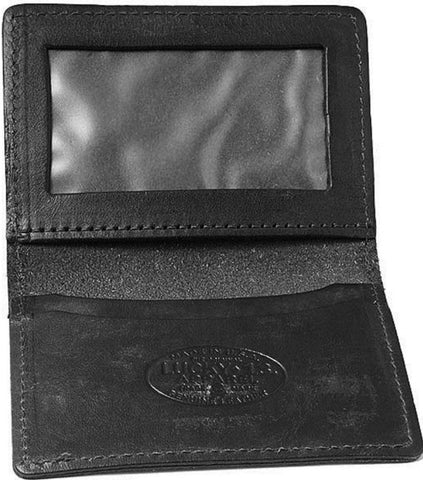 The DEATH OR GLORY Card Holder Wallet - A GGG EXCLUSIVE!