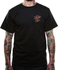 The SPEED DEVIL Tee