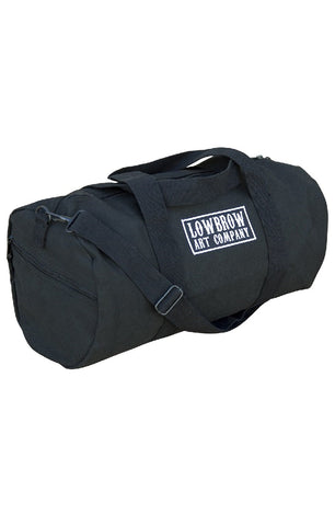The WESTERN Duffle Bag