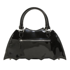 The DRACULA Bat Shaped Hand Bag