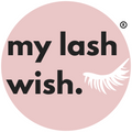 My Lash Wish®