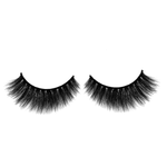 Sitting Pretty - My Lash Wish