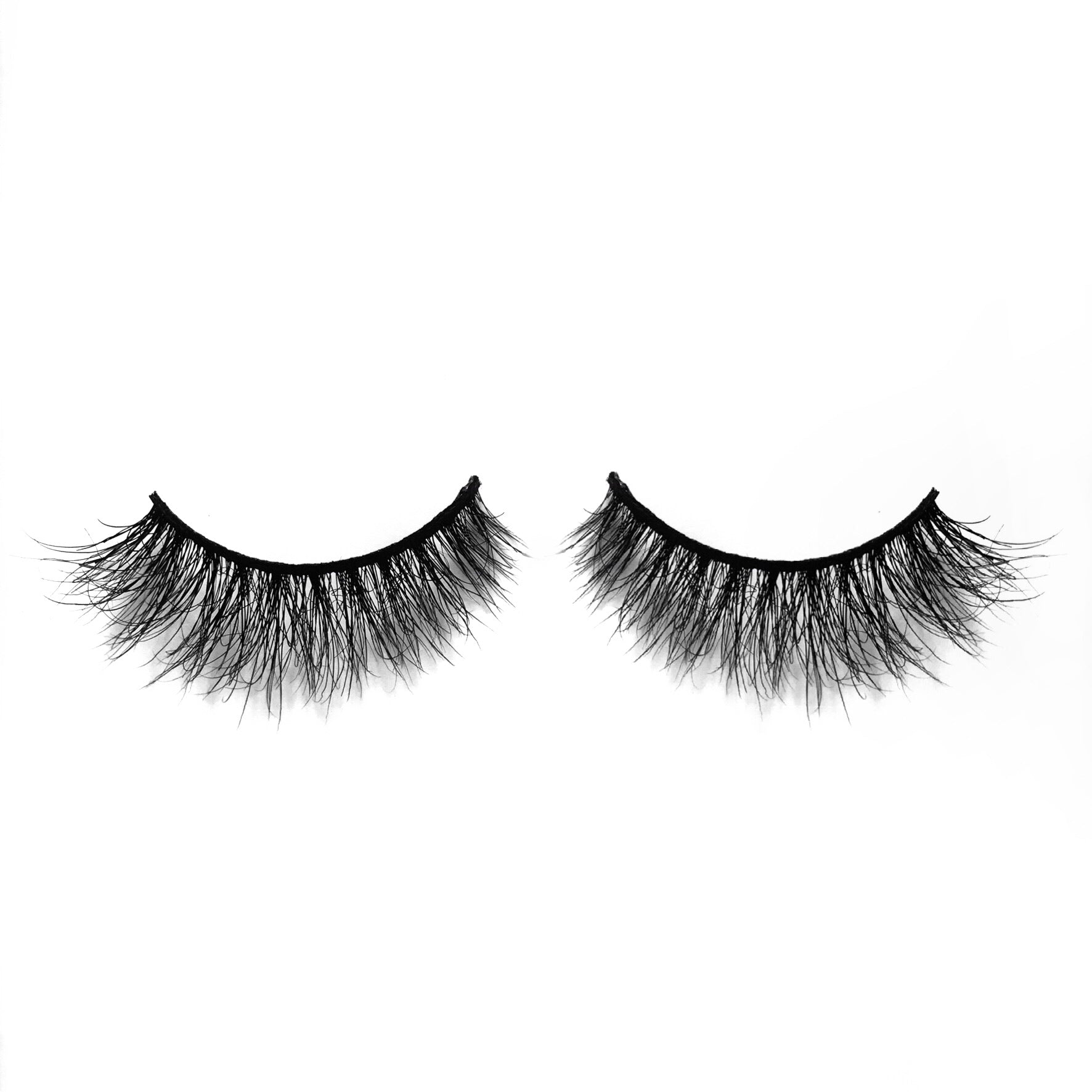 Spectacle - My Lash Wish