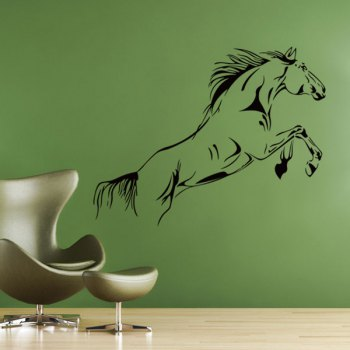 Custom Wall Decals Printed Vinyl Wall Graphic Murals  Wall - Custom reusable vinyl wall decals
