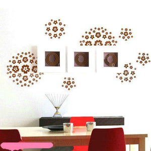 Wall Decals-1