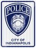 City Police - Municipal Supply & Sign Co.