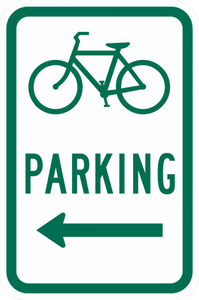 D4-3-Bicycle Parking Area