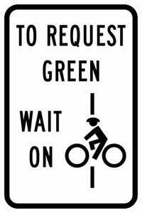R10-22-To Request Green Wait on Symbol - Municipal Supply & Sign Co.