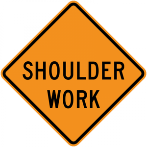 CW21-5-Shoulder Work