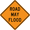CW8-18-Road May Flood - Municipal Supply & Sign Co.