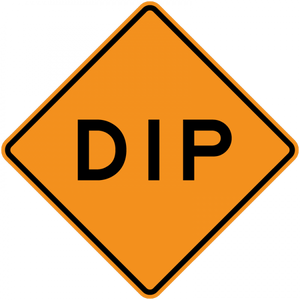CW8-2-Dip - Municipal Supply & Sign Co.