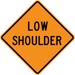 CW8-9-Low Shoulder