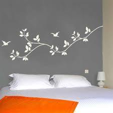 Wall Decals-3