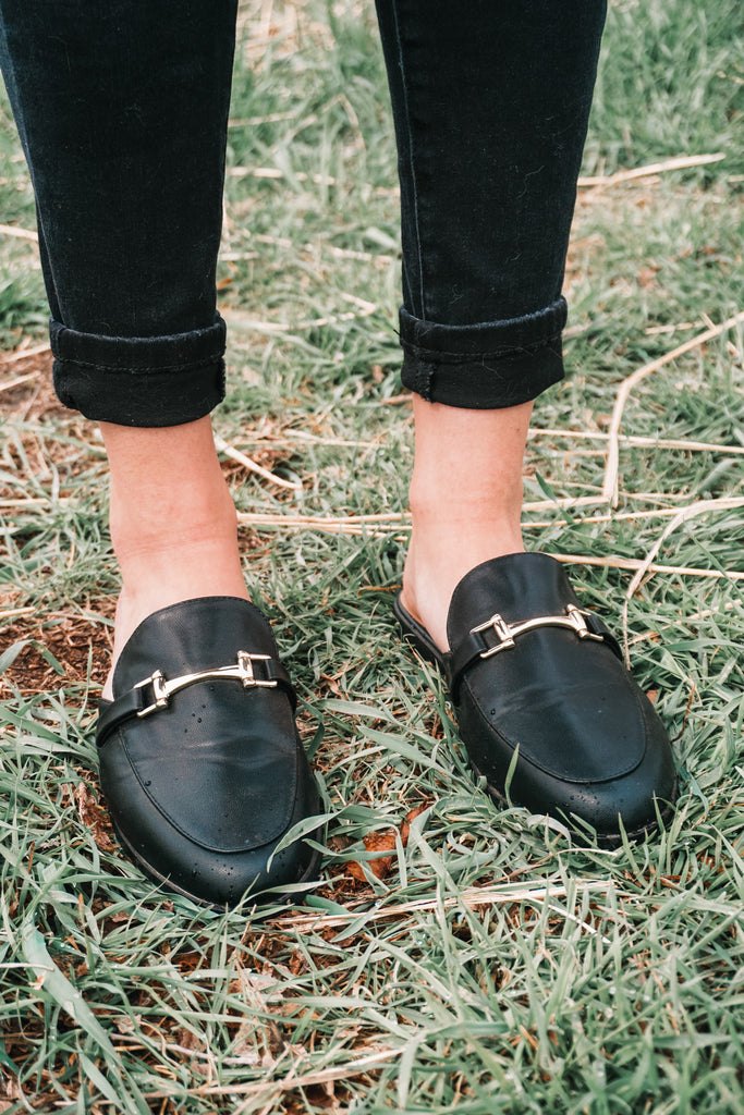 The Taya Mules