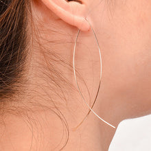 The Simplicity Earring