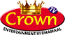Crown Trial - Full Day