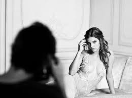 Barbara Palvin Boudoir Inspiration Exclusive Photogaphy Melbourne