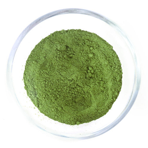 Moringa Superfood Powder