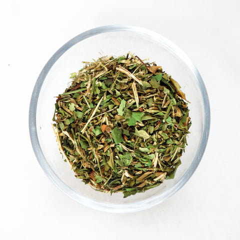 Gymnema Sylvestre Tea For Blood Sugar & Metabolism Health