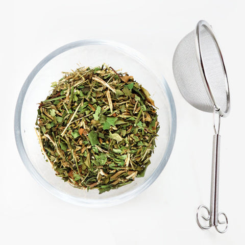 Gymnema Sylvestre Tea Set